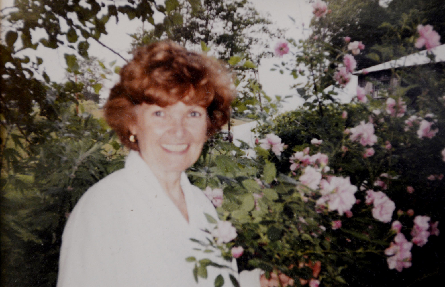 Kathy Roy